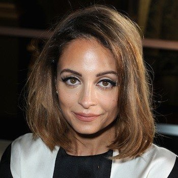 """Homie Hoppers"" and ""Turning Up"": Nicole Richie Learns the Lingo of Teens"