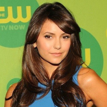 Nina Dobrev Reveals Her Most Embarrassing Moment and More in Post-Split Interview