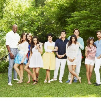 'Keeping Up With the Kardashians' Season 8 Episode 3 Recap: Kim Kardashian's Divorce Is Stressing Her Out