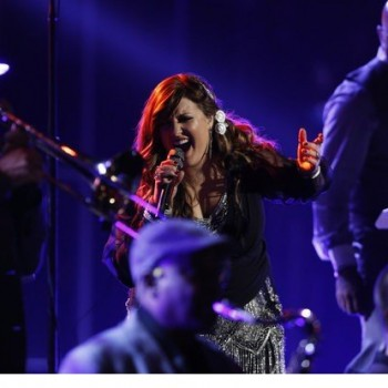 'The Voice' Live Top 10 Performances Recap: Risk vs. Reward
