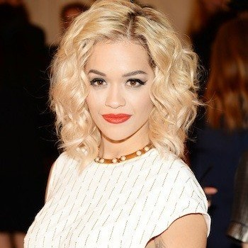 5 Things to Know About Rita Ora