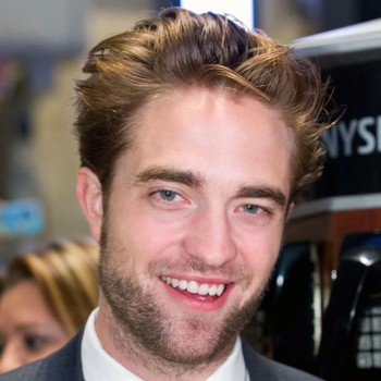 Robert Pattinson and Kristen Stewart Broke Up After Big Fight, They're Not Speaking