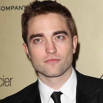 Robert Pattinson Reportedly Found Texts From Rupert Sanders on Kristen Stewart's Phone