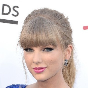 Did Taylor Swift Diss Harry Styles During Her Billboard Music Awards Speech?
