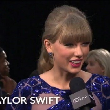 Does Taylor Swift Ever Regret Writing Songs About Her Ex-Boyfriends? (WATCH!)