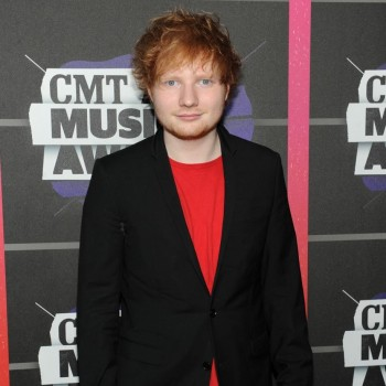 Ed Sheeran and Harry Styles Collaborating? Would Ed Date Taylor Swift?