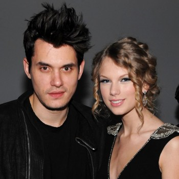 "John Mayer ""Paper Doll"" About Taylor Swift? ""Paper Doll"" Lyrics, Video"