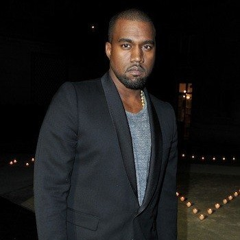 Kanye West Drops New 'Yeezus' Album, Scott Disick Stars in Promo Video