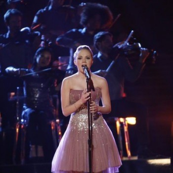'The Voice' Live Semi-Finals Recap: The Top 5 Perform