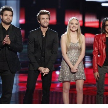 Cambio Readers Predicted 'The Voice' Winner!