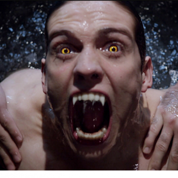 'Teen Wolf': Season 3 Episode 2: The Werewolf Gang Finds Boyd...Is Erica Dead?