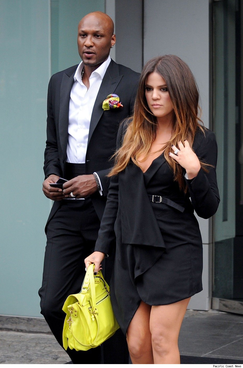 Gallery For > Khloe...