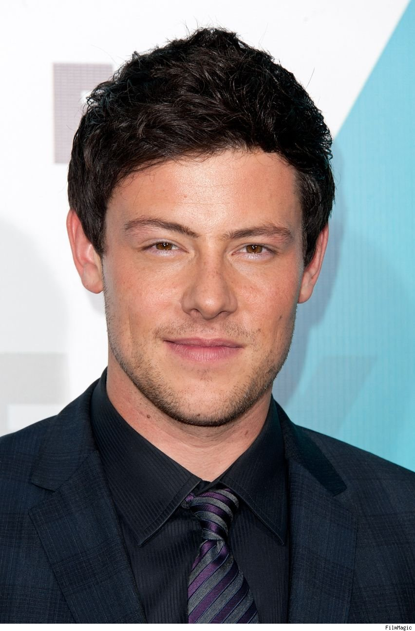 Westboro Baptist Church planning to picket Cory Monteith funeral
