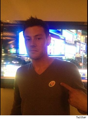 Cory Monteith autopsy toxicology results drug overdose