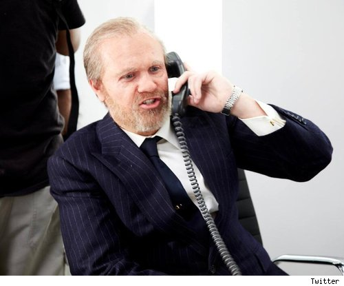 Niall Horan Best Song Ever video