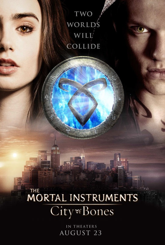 Demi Lovato Heart by Heart Mortal Instruments City of Bones soundtrack
