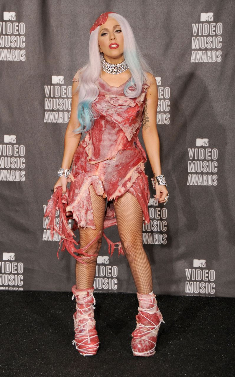 best and worst dressed, mtv video music awards, one direction