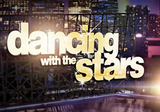Dancing with the Stars Snooki Glee Amber Riley