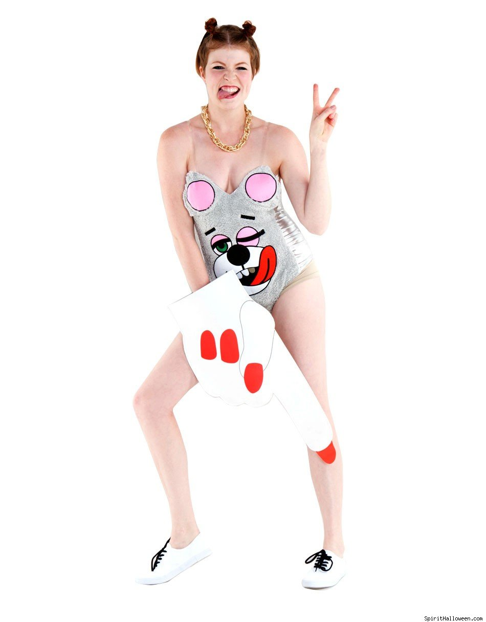 halloween-miley.jpg
