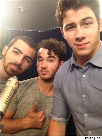 Why did the Jonas Brothers break up split explained