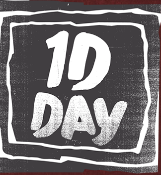 One Direction 1D Day announcement video live stream
