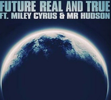 Future and Miley Cyrus