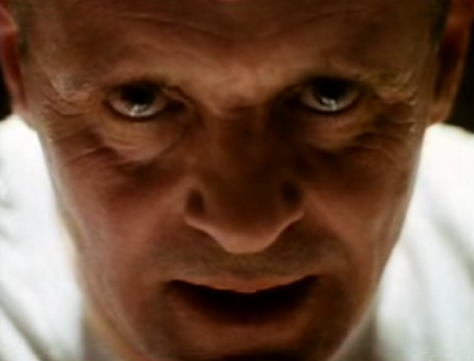http://www.blogcdn.com/www.cinematical.com/media/2007/10/hannibal-lecter-monster-gallery.png