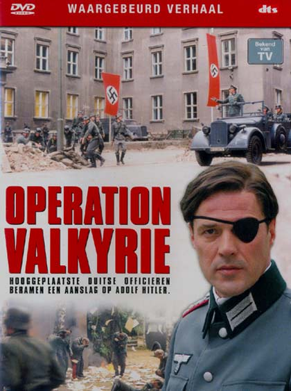 http://www.blogcdn.com/www.cinematical.com/media/2008/05/operation-valkyrie.jpg