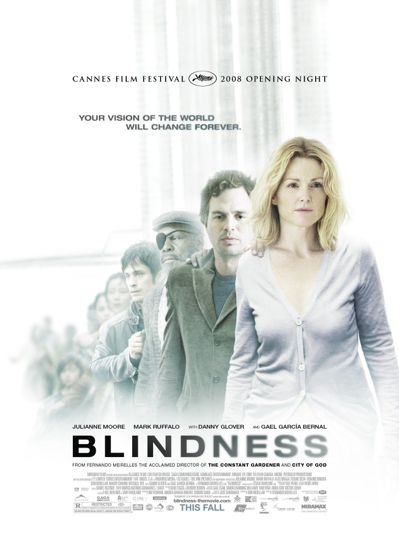 Blindness [TRUEFRENCH] [AC3] [DVDRIP] [FS][US]