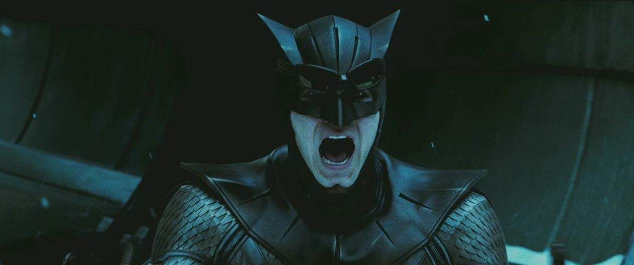 http://www.blogcdn.com/www.cinematical.com/media/2008/07/watchmenmain10-(2).jpg