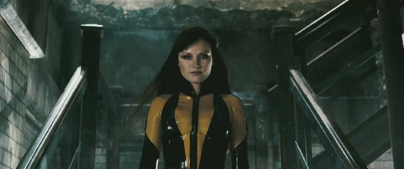 http://www.blogcdn.com/www.cinematical.com/media/2008/07/watchmenmain4-(2).jpg