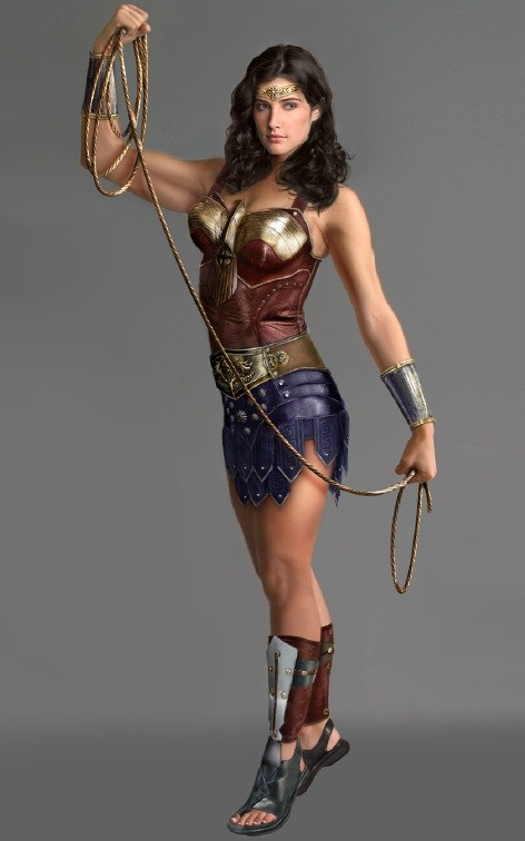 Megan Fox Wonder Woman: Megan Fox - Wonder Woman .