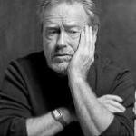 Ridley Scott Confirms 'Brave New World'