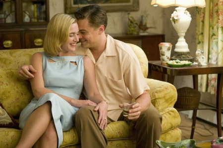 "The image ""http://www.blogcdn.com/www.cinematical.com/media/2008/12/2008_revolutionary_road_005-(2).jpg"" cannot be displayed, because it contains errors."