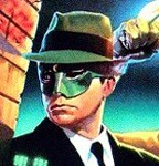 Is &#8216;The Green Hornet&#8217; Dead Again?
