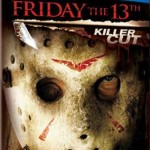 'Friday the 13th' (2009) (New Line)