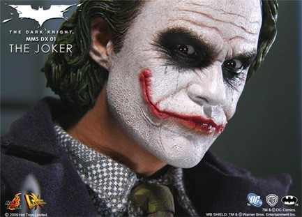joker-figu​re-small