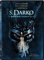 Sdarkor1artworkpic