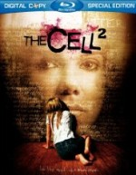 'The Cell 2'