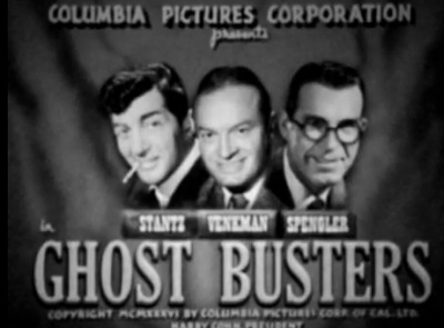 http://www.blogcdn.com/www.cinematical.com/media/2009/07/ghostbusters_1954.jpg
