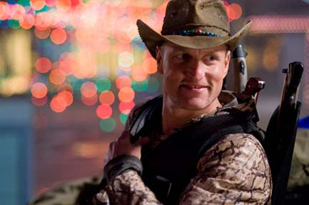 zombieland-movie-image-woody-harrelson