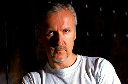 http://www.blogcdn.com/www.cinematical.com/media/2009/11/james-cameron-(2).jpg