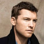 Sam Worthington Wants To Be A Comic Book King