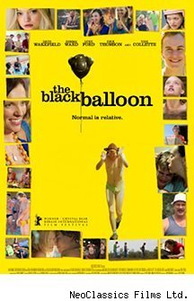 http://www.blogcdn.com/www.cinematical.es/media/2008/11/black_balloon.jpg