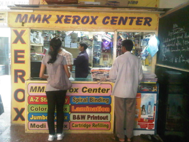 Image result for xerox