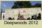 Deepwoods 2012 - Preview
