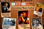 International Music Festival @ Mood Indigo
