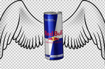 The Red Bull high