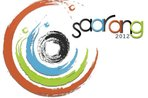 An insight into Saarang 2012