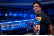 I'm lucky to have found my calling: DJ Ivan